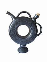 Куманец Гаварецкая керамика (Гаварецкая глиняная посуда)