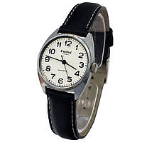 Советские часы Cardinal 19 камней