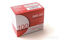 Ланцеты универсальные IME-DC 100 шт.