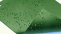 Пленка ПВХ для пруда зеленая 1,5 мм, Ширина 3 м