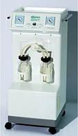 Отсасыватель медицинский 7С электрический для прерывания беременности