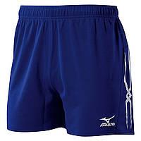Men`s Premium Shorts (V2EB4501M-14), Размеры XXL