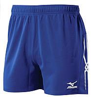 Men`s Premium Shorts (V2EB4501M-22), Размеры M