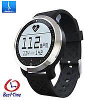 Умные часы Smart F69 Black