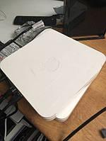 Wifi Роутер Apple AirPort Extreme A1354