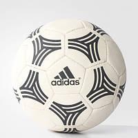 Adidas Футбольный мяч Tango Sala AZ5192 (футзал) - 2017
