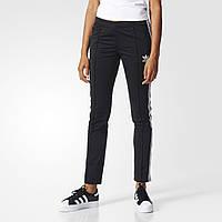 Спортивные брюки женские Adidas Originals Firebird BJ9998 - 2017
