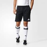 Спортивные шорты adidas Tiro 17 Training Shorts AY2885