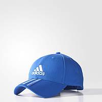 Кепка спортивная adidas Gorra Tiro BS4769