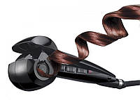 Утюжок-плойка Babyliss PRO Perfect Curl, stylist tools, beauty hair