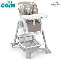 Стульчик для кормления CAM - Campione
