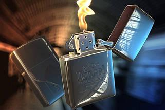 Зажигалки, аксессуары для курения