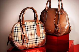 Жіночі сумки, клатчі