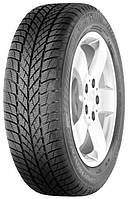 255/55 R18 109H Gislaved Euro Frost 5 SUV