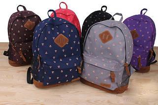 Дорожные сумки, рюкзаки