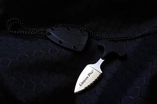Ножі точкових, спеціальні