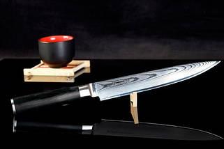 Кухонні ножі, набори