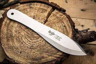 Метальні ножі, зірочки