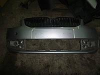 Бампер передний Skoda Octavia A7 2013- (Шкода Октавияа7), 5E0807221, фото 1