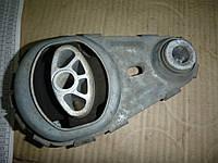 Подушка (опора) двигателя задняя (1,5 dci Дизель ) Renault Fluence 09-12 (Рено Флюенс), 112380006R