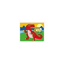 Развивающие и обучающие игрушки «Gigo» (1192-2) набор рабочих карт для Мозаика, фото 2