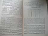 "Зворыкин В.К., Мортон Д.А. ""Телевидение"". 1956 год, фото 5"