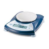 Электронные весы «Scout Pro», 400 г (230 В, 50/60 Гц)