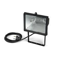 Галогенная лампа, 500 Вт (230 В, 50/60 Гц)