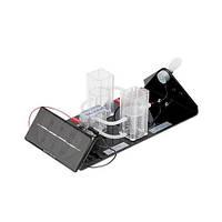 Система для демонстрации топливного элемента