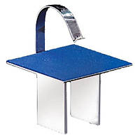 Столик для призмы модели К