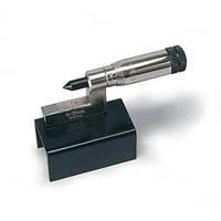 Микрометрический винт модели K