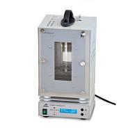 Нагревательная камера (230 В, 50/60 Гц)