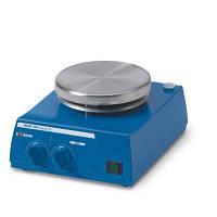 Магнитная мешалка с нагревателем (230 В, 50/60 Гц)
