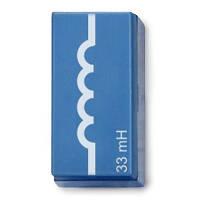 Катушка HF, 33 мГн, P2W19