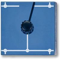 Однополюсный переключатель, P4W50