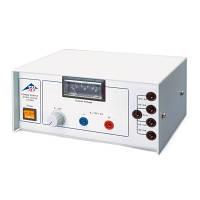 Источник питания переменного/постоянного тока 0 – 12 В, 3 А (230 В, 50/60 Гц)