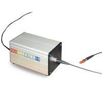 Спектрофотометр модели S