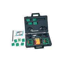 Комплект оборудования для лазерной связи