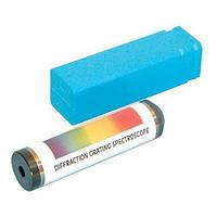 Карманный спектроскоп