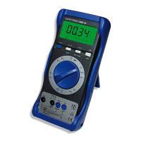 Мультиметр цифровой DMM50