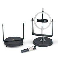 Гироскоп модели S