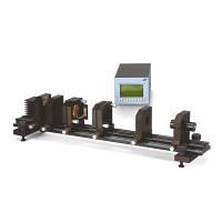 Драйвер лазерного диода и регулятор температуры DSc01-2,5