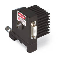 Диодный лазер мощностью 1000 мВт
