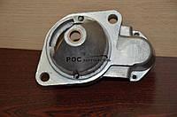 Крышка стартера передняя ВАЗ 2110, 2111, 2112 ( 2 шпильки), фото 1