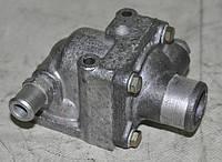 Корпус термостата Д-245 МТЗ, ПАЗ 245-1306021