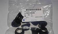 Уплотнительное кольцо бачка омывателя Ланос, Авео  (оригинал) GM Корея