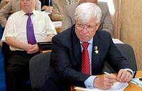 Вадатурский обвинил Мининфраструктуры в коррупции и лоббировании интересов олигархических групп Григоришина и Левочкиной