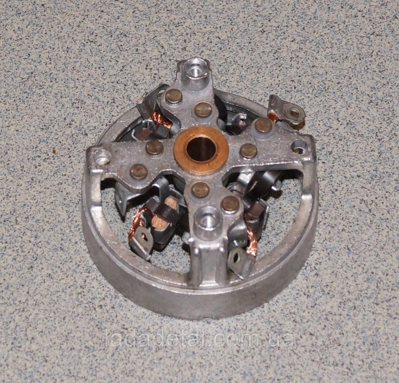 Крышка стартера задняя ВАЗ 2101-2107, 2108-21099 на Катек