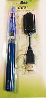 Электронная сигарета eGo СЕ-5 Electronic Cigarette блистер СЕ-5