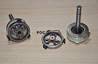 Планетарка стартера ВАЗ 2110-2112 в сборе металл, фото 1